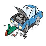 talleres torcas mecanica