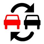 talleres torcas vehiculo_de_sustitucion