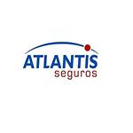 talleres torcas ATLANTIS