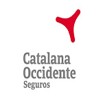 talleres torcas CATALANA-OCCIDENTE