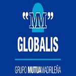 talleres torcas Globalis