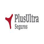 talleres torcas PlusUltra