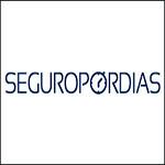 talleres torcas SeguroPorDias