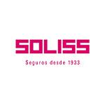 talleres torcas Soliss