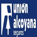 talleres torcas Union-Alcoyana