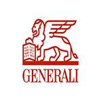 talleres torcas generali