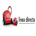 talleres torcas linea_directa