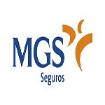 talleres torcas mgs-seguros
