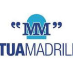 talleres torcas mutua-madrilenya-o
