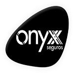 talleres torcas onyxSeguros