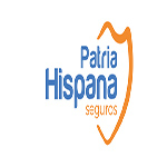 talleres torcas patria-hispana