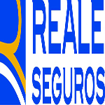 talleres torcas reale