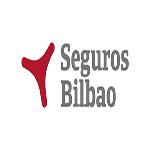 talleres torcas seguros-bilbao